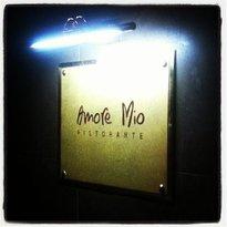 Amore Mio Restaurant