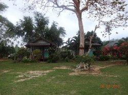 bungalow k1