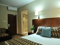 Protea Hotel Hatfield