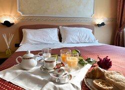 Bifi Hotel
