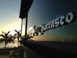 El Churrasco Meloneras Restaurante Grill