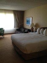 Rising Star Casino Resort