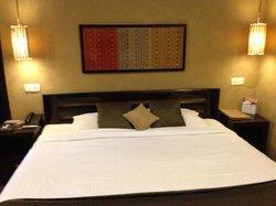 room 101