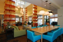 Hilton Garden Inn Columbus/Grove City