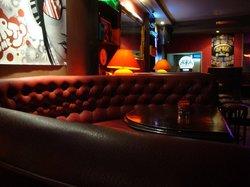 Le Ghost Pub