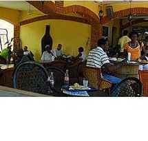 Baileys Restaurant