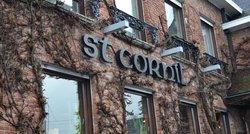 St-Cornil