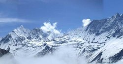 Funny Nepal Treks & Expedition - Private Day Tours