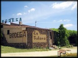 Bodega La Solana