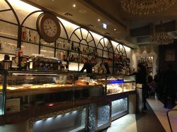 Tiki Bar Roma