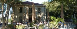 Hotel Brasserie des Arenes