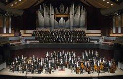 Calgary Philharmonic Orchestra