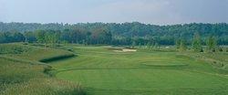 Elks Run Golf Course