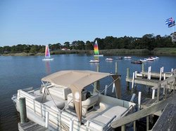 Outer Banks Watersports