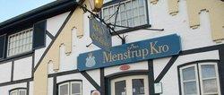 Menstrup Kro Restaurant