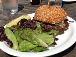 West Marin Food & Farm Tours
