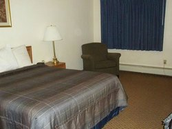 Days Inn Glendive