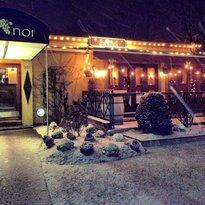 Da Noi Italian Restaurant
