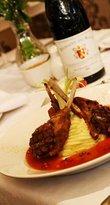 Greenvale Hotel Restaurant