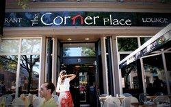 The Corner Place