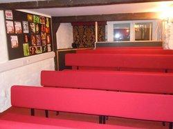 BoatHouse Theatre