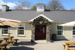 Faha Court Bar And Restaurant
