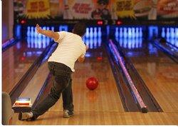 AMF Bowling Worthing