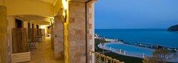 Ristorante Hotel Residence Il Porto