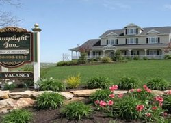 Willow Hill House Bed and Breakfast