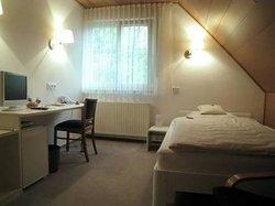Hotel Wintersmuehle