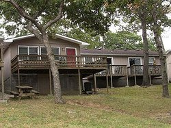 Artilla Cove Resort