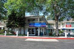 Route 50 Motel