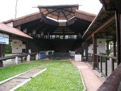 Museu del Pueblu d'Asturies