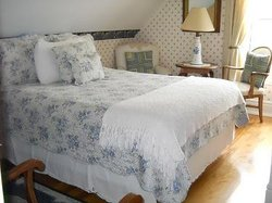 Heritage Home Bed and Breakfast