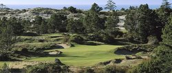‪Bandon Dunes Golf Resort‬