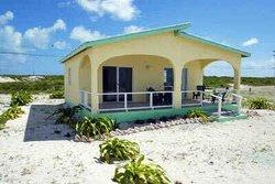 Cow Wreck Beach Resort