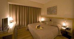 Quattro Torri Hotel