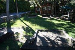Mount Baldy Lodge