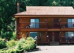 Glen Ayr Resort