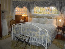Lady of the Lake Bed and Breakfast