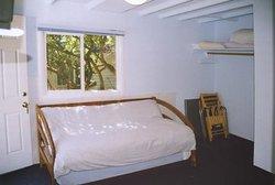 Stinson Beach Motel