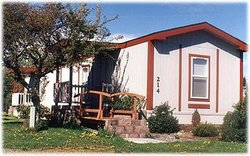 Sequim West Inn & RV Park