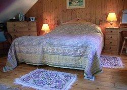 Easdon Cottage