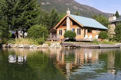 Silver Bay Inn & Resort