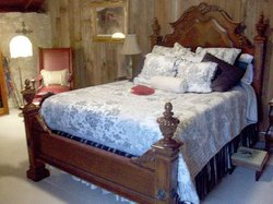 Airy Mount Historic Inn