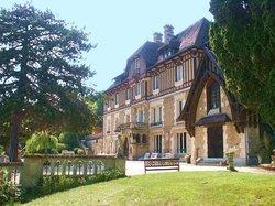 Domaine Bois d'Aucourt