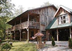 Tompkinsville Inn