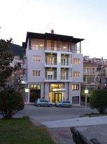 Orestion Hotel