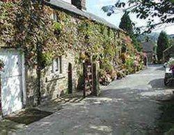 Fold Farm Guest House