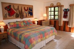 Cielito Sur Bed and Breakfast